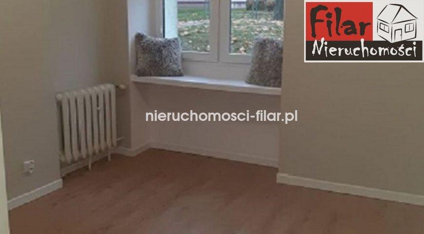 Mieszkanie dwupokojowe na sprzedaż Inowrocław, Solanki  38m2 Foto 1