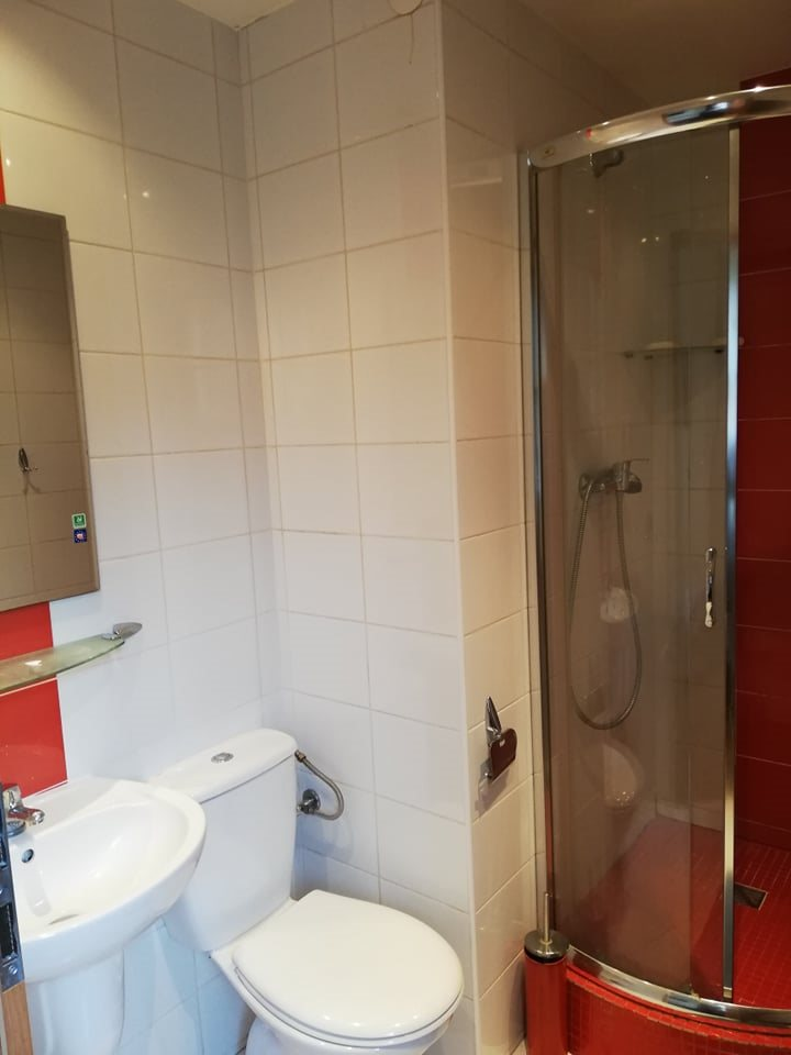 Dom na sprzedaż Żywiec  250m2 Foto 13