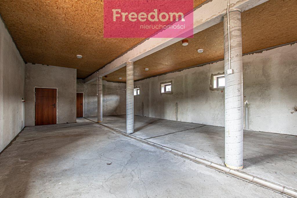 Dom na sprzedaż Iława  1102m2 Foto 8