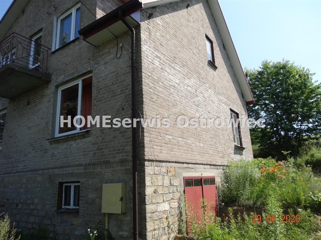Dom na sprzedaż Jędrzejowice  120m2 Foto 4