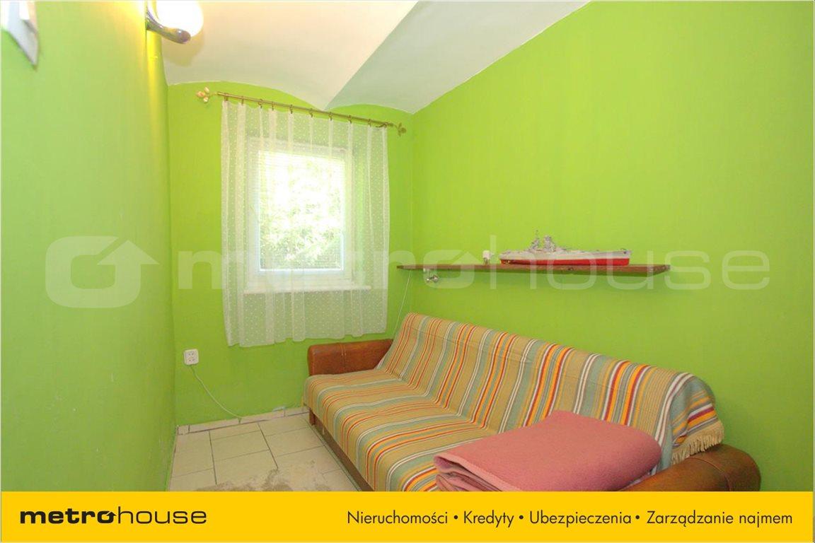 Mieszkanie trzypokojowe na sprzedaż Stare Wierzchowo, Szczecinek, Stare Wierzchowo  51m2 Foto 5