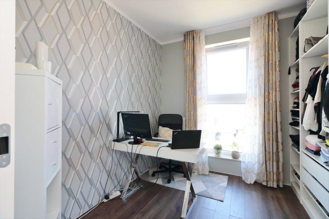 Mieszkanie czteropokojowe  na sprzedaż Warszawa, Rembertów Kawęczyn, Chełmżyńska  72m2 Foto 10