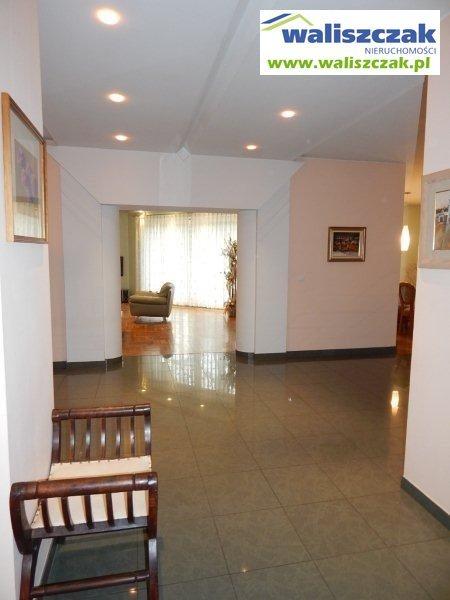 Dom na sprzedaż Piotrków Trybunalski  230m2 Foto 9