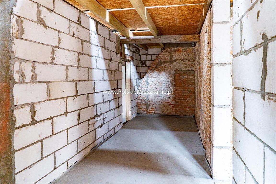 Mieszkanie dwupokojowe na sprzedaż Przemyśl, 3 Maja  90m2 Foto 6