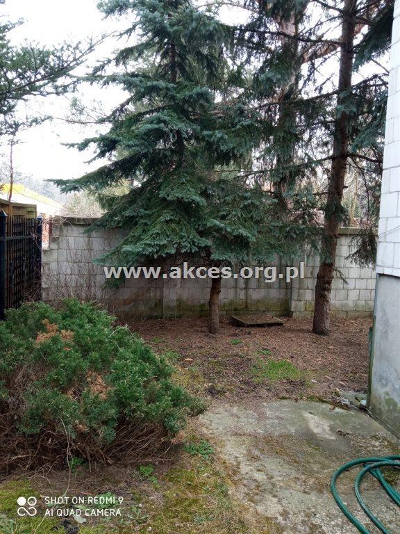 Dom na sprzedaż Warszawa, Wawer, Marysin Wawerski  300m2 Foto 6