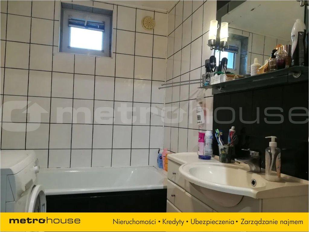 Mieszkanie trzypokojowe na sprzedaż Białogard, Białogard, Połczyńska  41m2 Foto 5