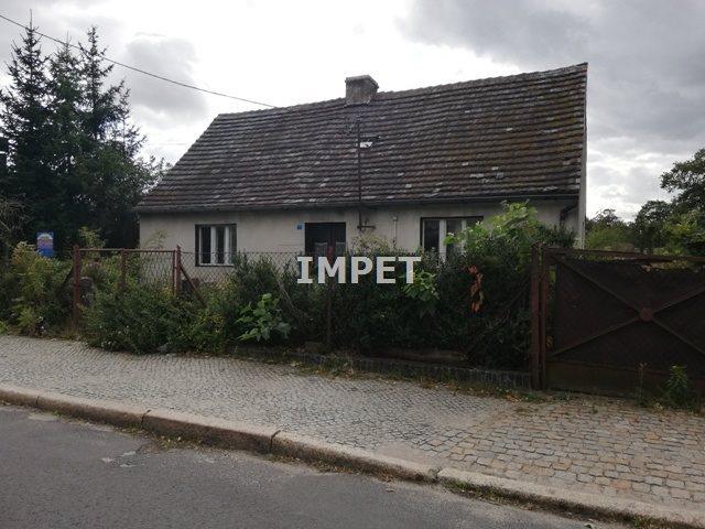 Dom na sprzedaż Ruszów  125m2 Foto 1