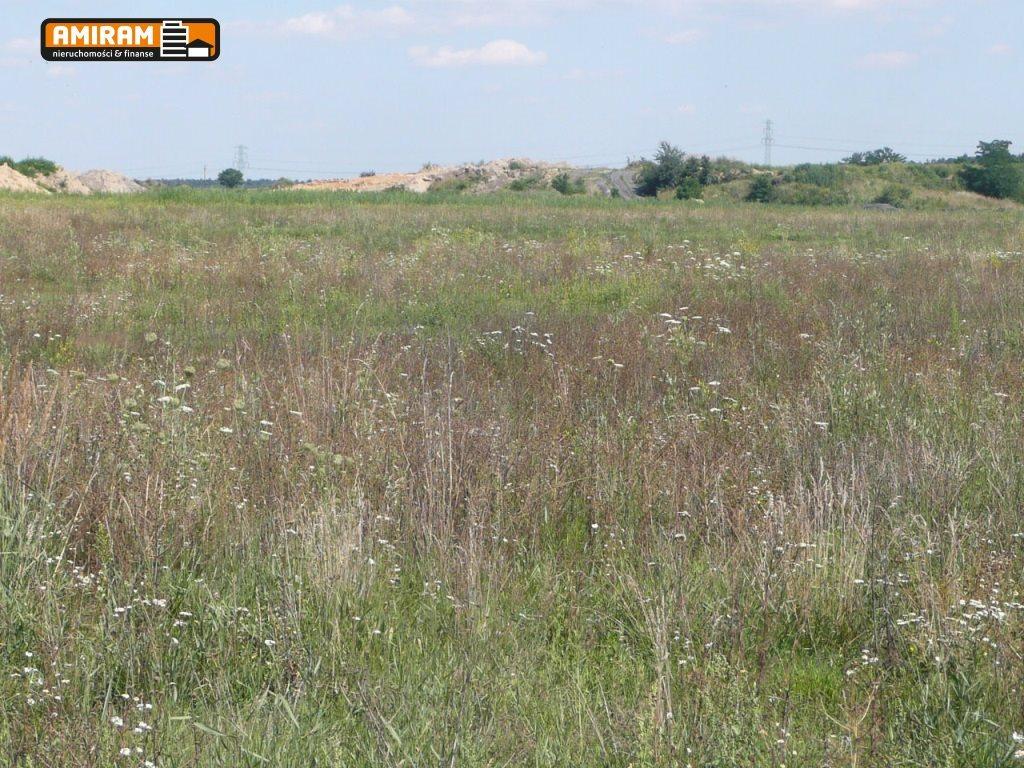 Działka inna na sprzedaż Orzesze, Gardawice  40188m2 Foto 4