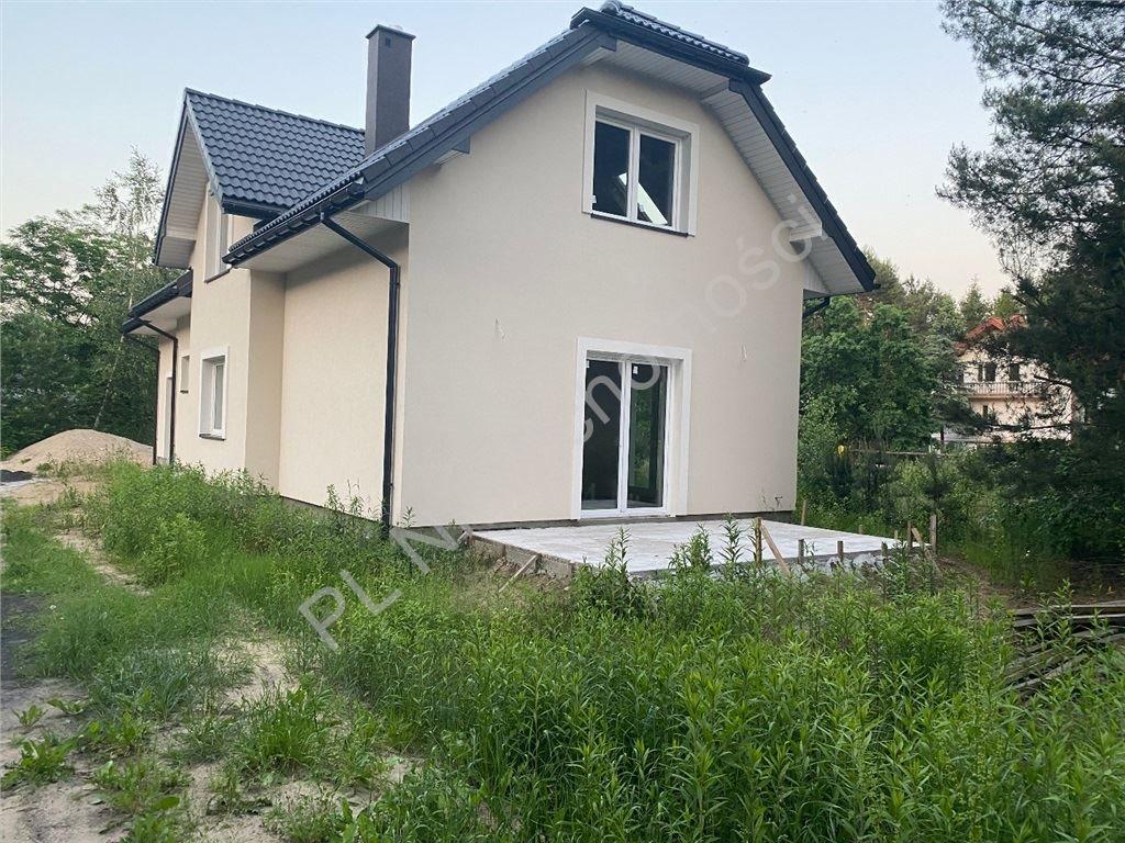 Dom na sprzedaż Wolica  178m2 Foto 1