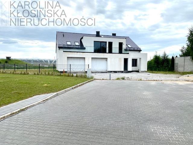 Dom na sprzedaż Siechnice  337m2 Foto 5