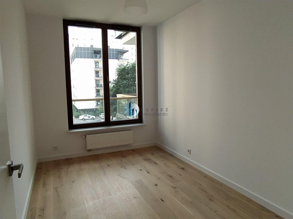 Mieszkanie trzypokojowe na wynajem Warszawa, Śródmieście  62m2 Foto 6