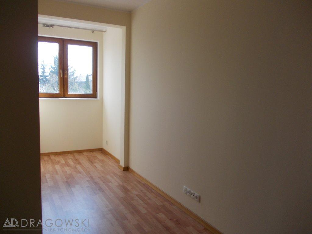 Dom na wynajem Warszawa, Ursus  240m2 Foto 12