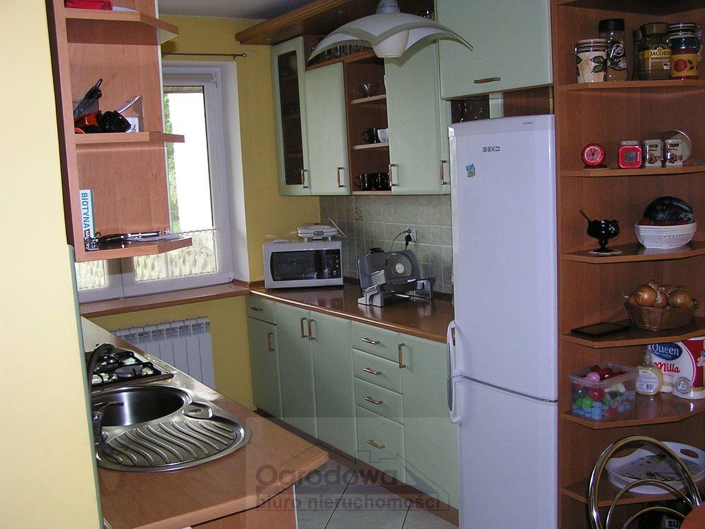 Dom na sprzedaż Stężyca  240m2 Foto 11