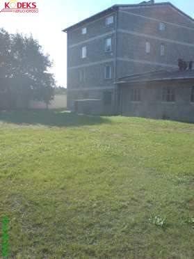 Lokal użytkowy na sprzedaż Chotomów  1300m2 Foto 1