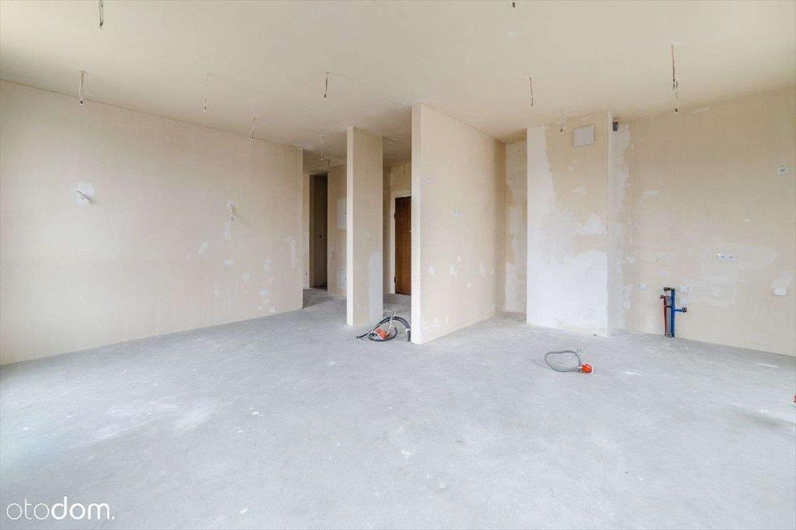 Mieszkanie czteropokojowe  na sprzedaż Warszawa, Śródmieście, Grzybowska  112m2 Foto 5