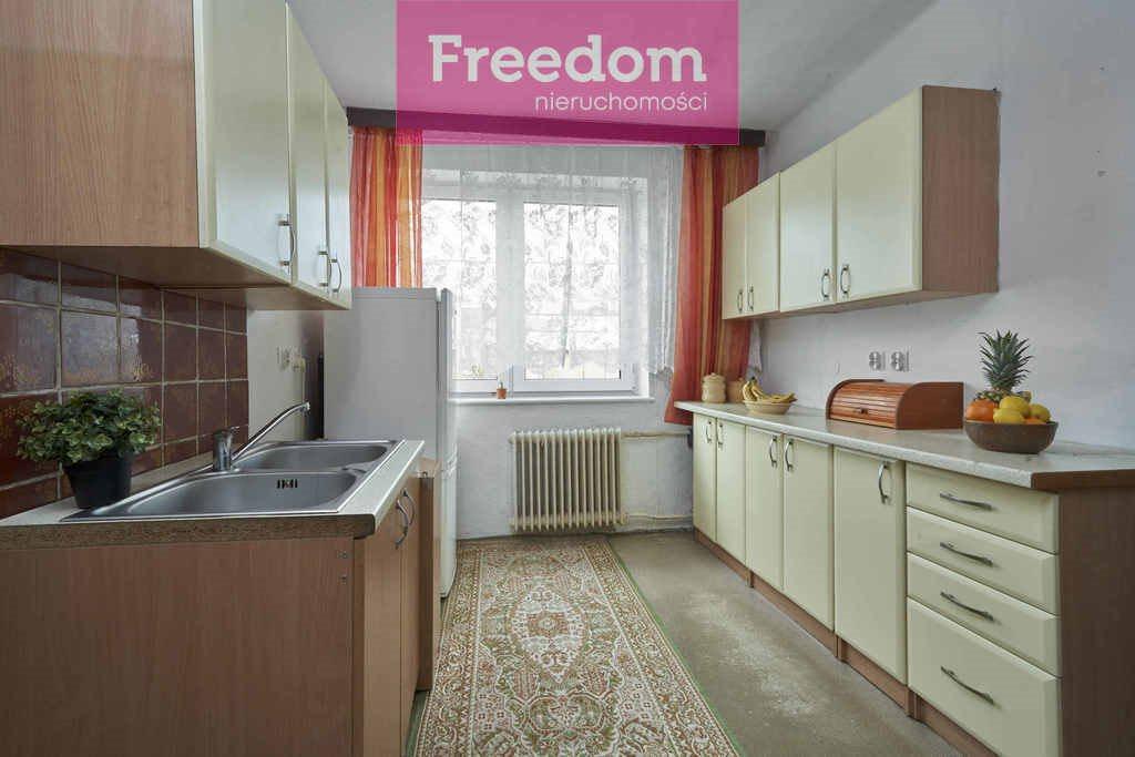 Dom na sprzedaż Dywity, Słoneczna  106m2 Foto 7