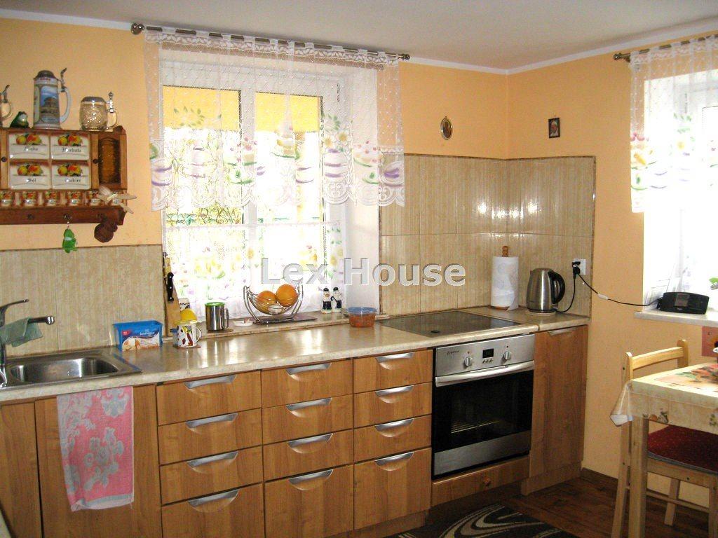 Dom na sprzedaż Trzebież  330m2 Foto 9