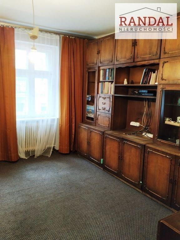 Dom na sprzedaż Września  142m2 Foto 12