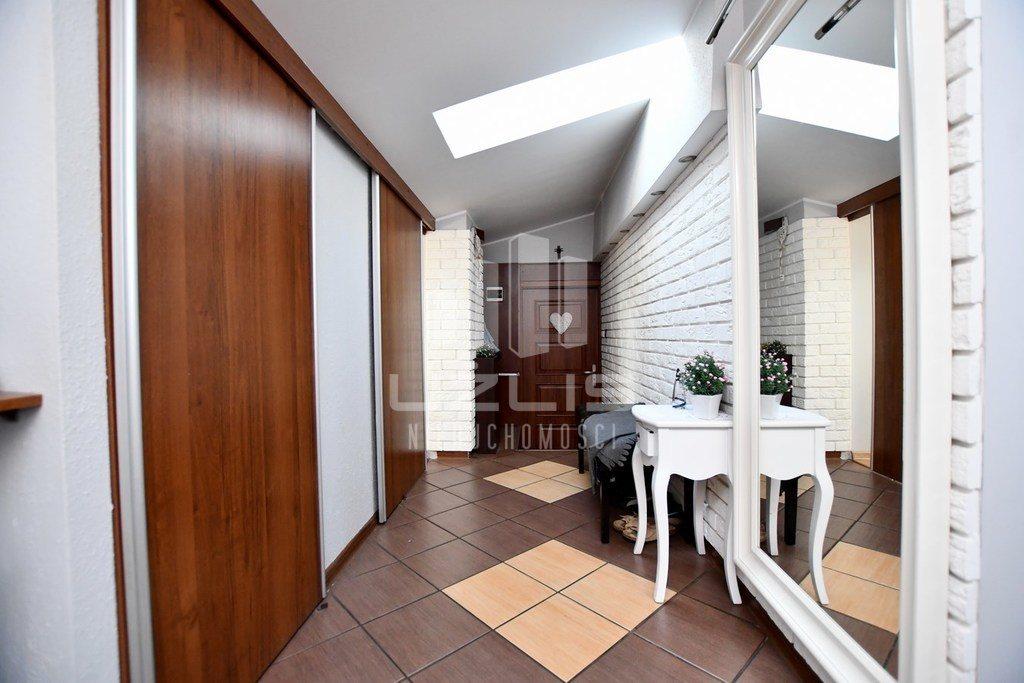 Dom na sprzedaż Starogard Gdański, Stolarska  223m2 Foto 5