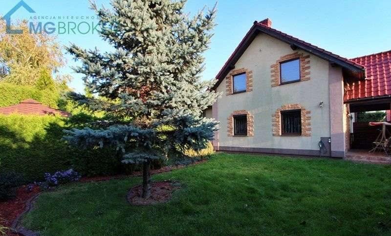 Dom na sprzedaż Mysłowice, ćmok, Janów Miejski  190m2 Foto 4