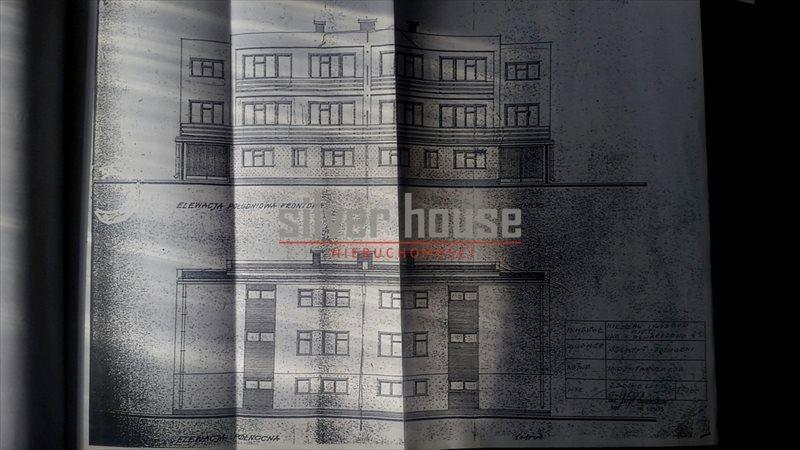 Dom na sprzedaż Warszawa, Wawer, Marysin Wawerski  560m2 Foto 12