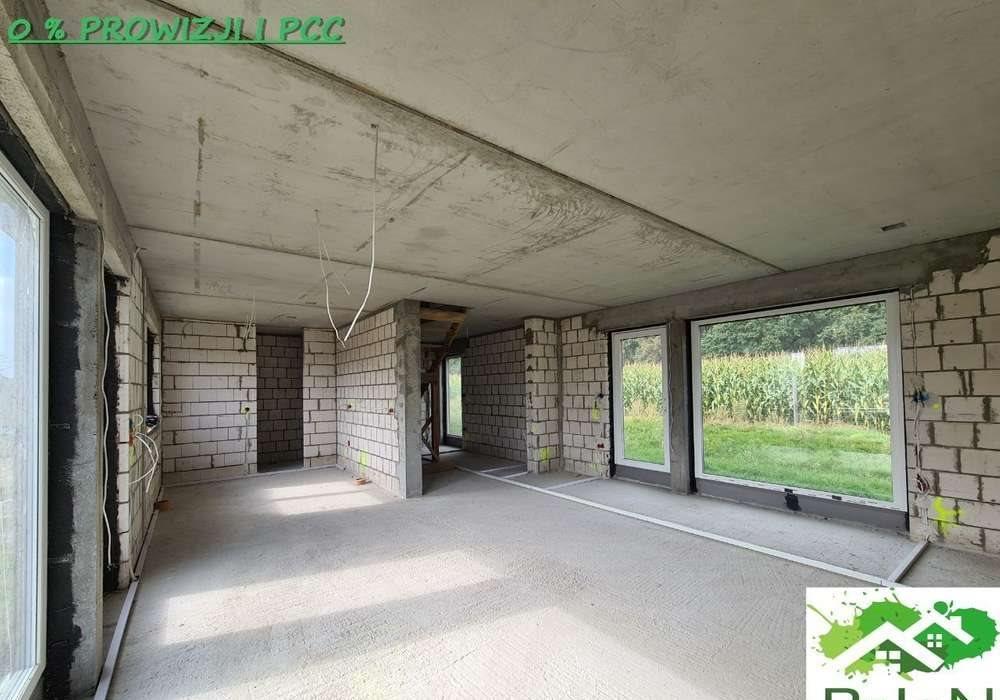 Dom na sprzedaż Ornontowice  150m2 Foto 5