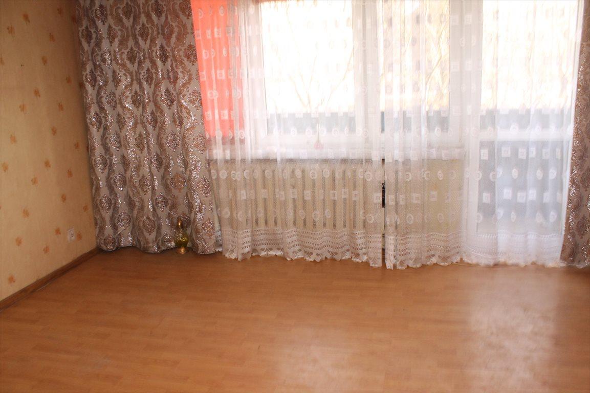Mieszkanie dwupokojowe na sprzedaż Łódź, Widzew, Widzew-Wschód, Elsnera  52m2 Foto 7