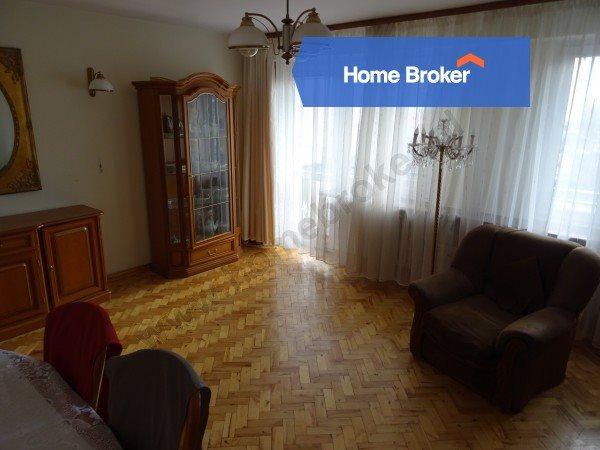 Mieszkanie trzypokojowe na wynajem Lublin, Bronowice, Pogodna  64m2 Foto 1