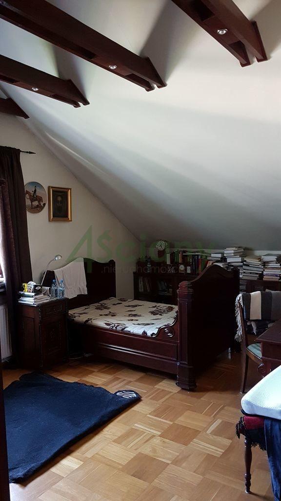 Dom na sprzedaż Warszawa, Wesoła, Stara Miłosna  520m2 Foto 5