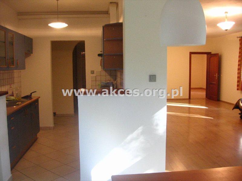 Dom na wynajem Piaseczno, Zalesie Dolne  653m2 Foto 3
