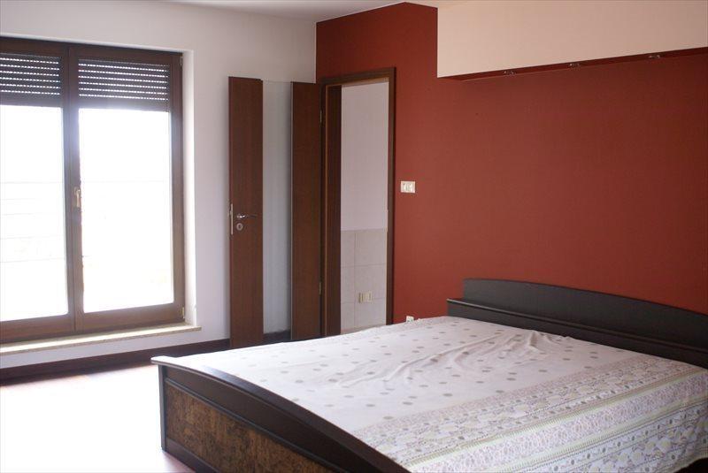 Luksusowy dom na sprzedaż Kierszek, Dzialkowa  420m2 Foto 21