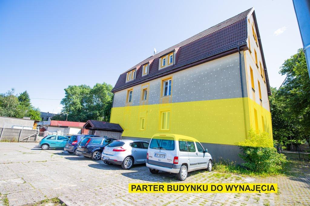 Lokal użytkowy na wynajem Koszalin, Szczecińska  144m2 Foto 6