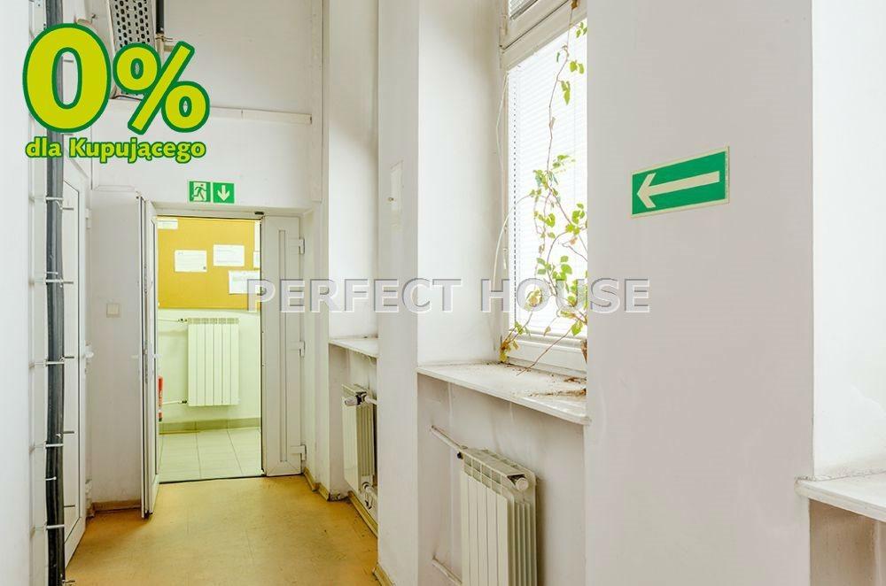 Lokal użytkowy na sprzedaż Warszawa, Wawer, Derkaczy  429m2 Foto 7