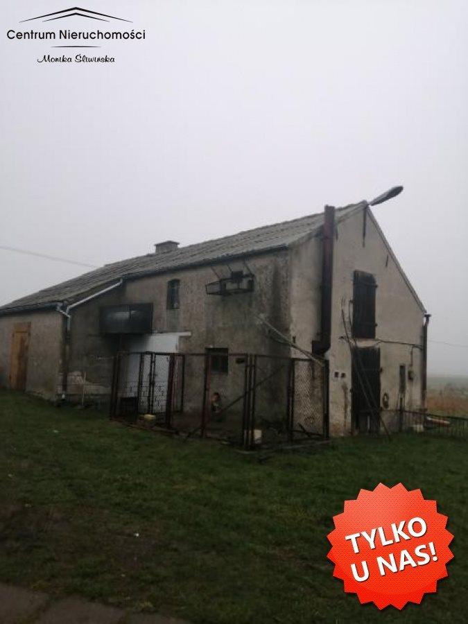 Dom na sprzedaż Lichnowy  240m2 Foto 3