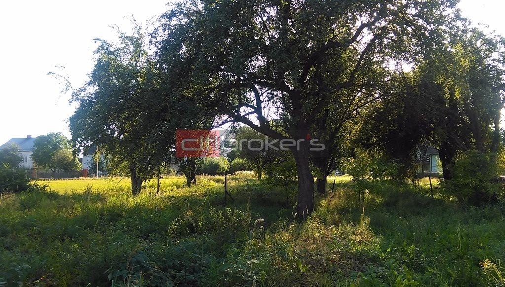Dom na sprzedaż Sędziszów Małopolski  102m2 Foto 6