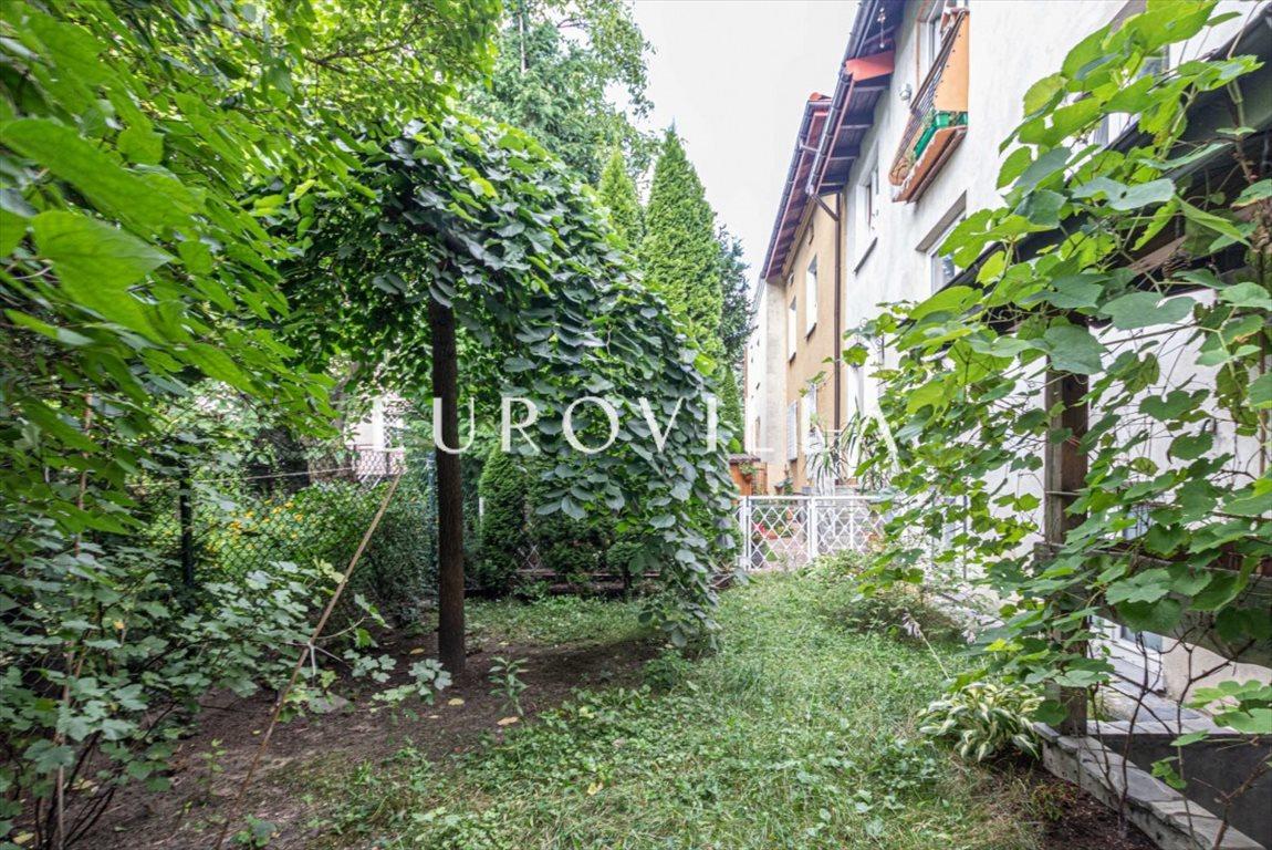 Dom na sprzedaż Warszawa, Mokotów Sadyba, Klarysewska  225m2 Foto 8