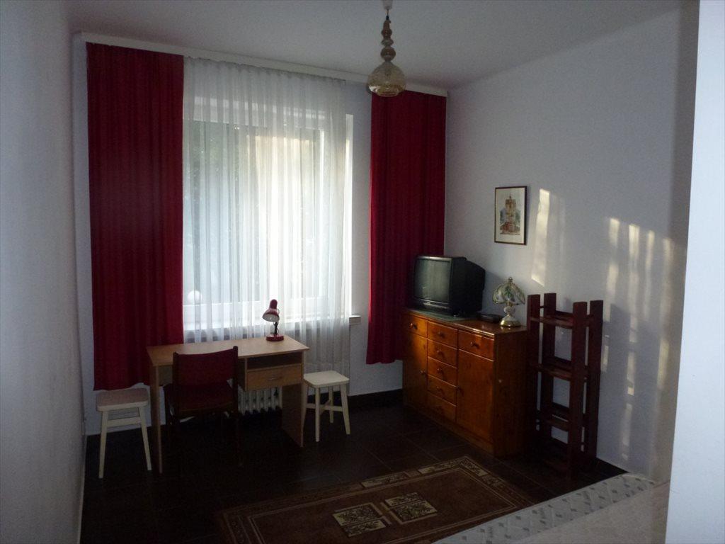 Kawalerka na sprzedaż Lublin, Bronowice  30m2 Foto 2