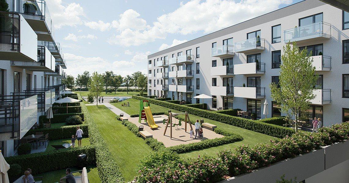 Mieszkanie czteropokojowe  na sprzedaż Gdynia, Oksywie, Nasypowa  50m2 Foto 1