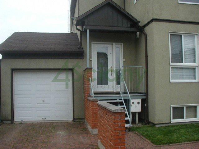 Dom na sprzedaż Józefosław  166m2 Foto 7