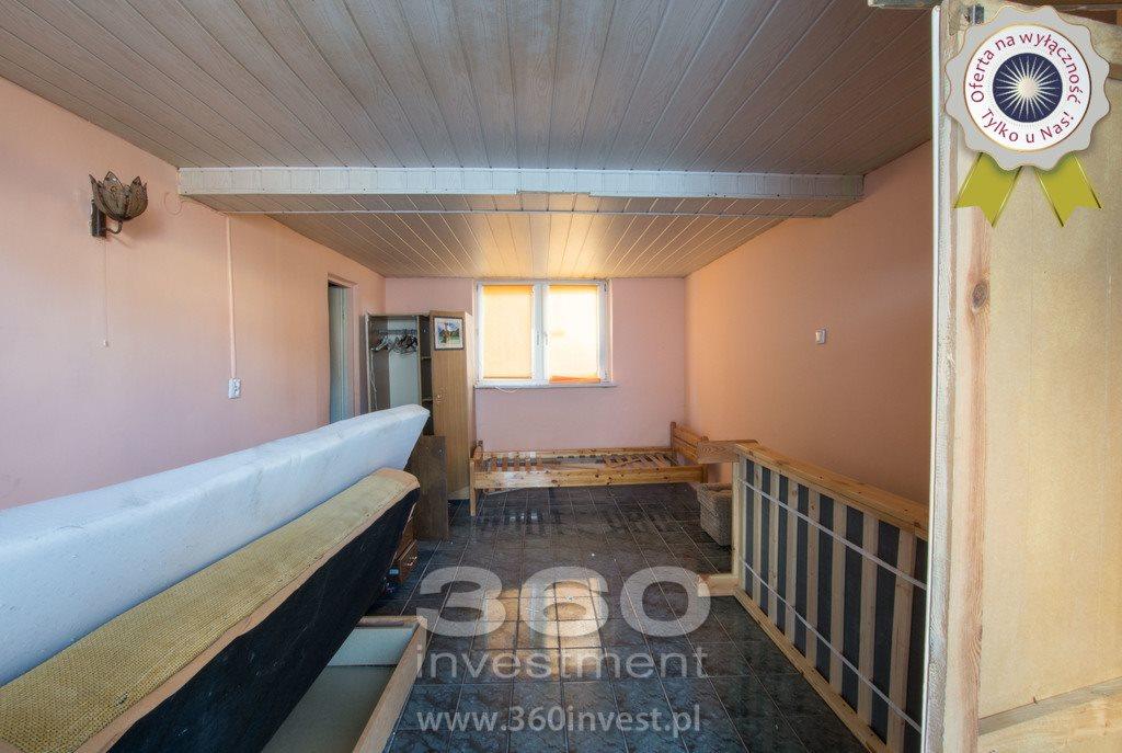 Dom na sprzedaż Pobierowo  1000m2 Foto 13