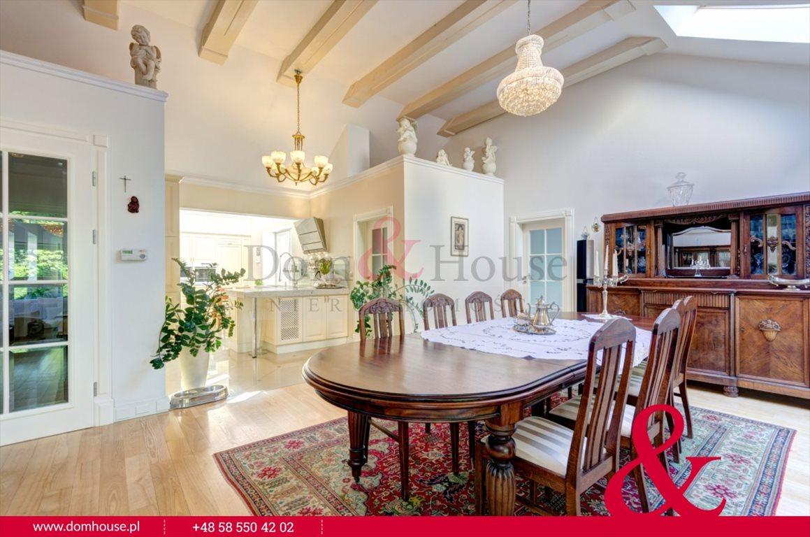 Dom na sprzedaż Koleczkowo, Koszykowa  270m2 Foto 3