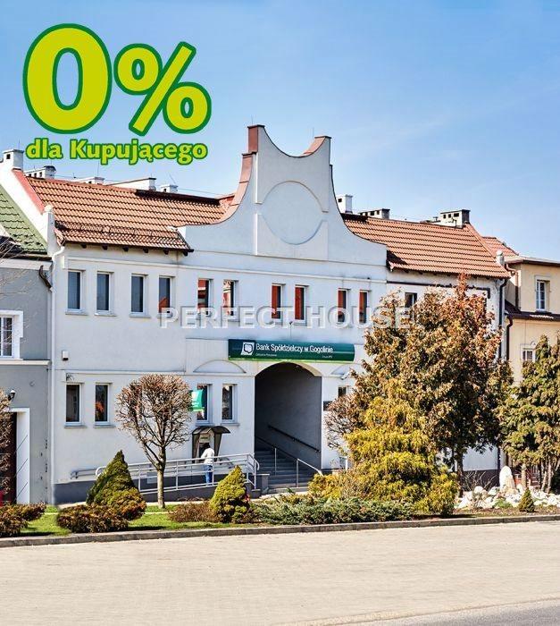 Lokal użytkowy na sprzedaż Prószków, Zawadzkiego  243m2 Foto 1