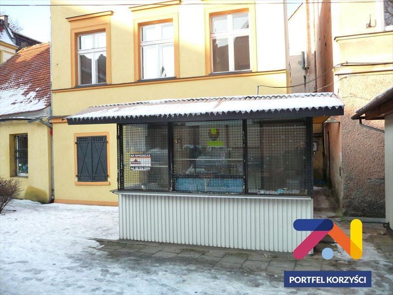 Lokal użytkowy na sprzedaż Zielona Góra, Osiedle Piastowskie  11m2 Foto 3