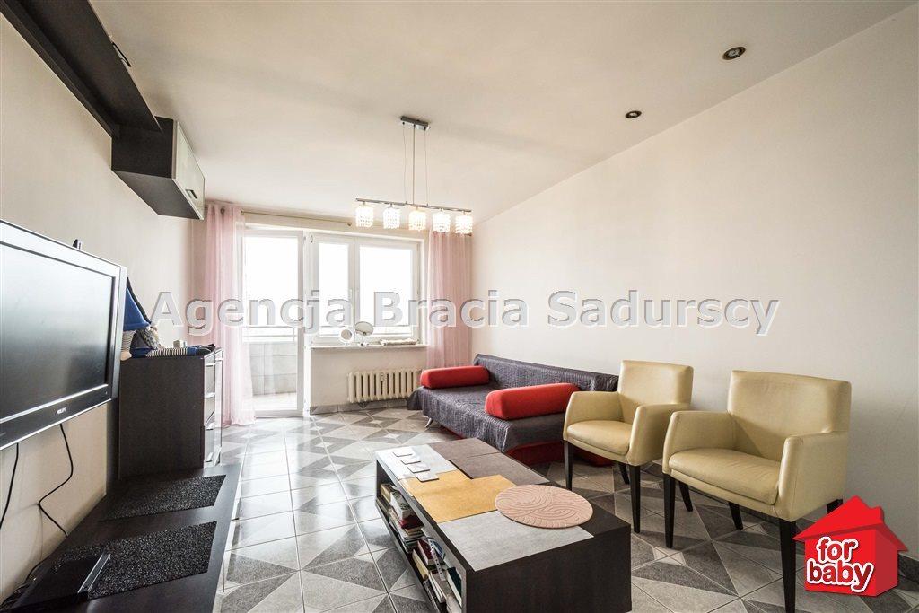 Mieszkanie trzypokojowe na sprzedaż Kraków, Grzegórzki, Grzegórzki, Mogilska  70m2 Foto 1