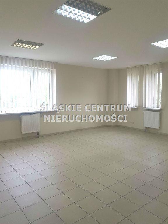 Działka budowlana pod dzierżawę Dąbrowa Górnicza, Śródmieście, Perla  2815m2 Foto 7