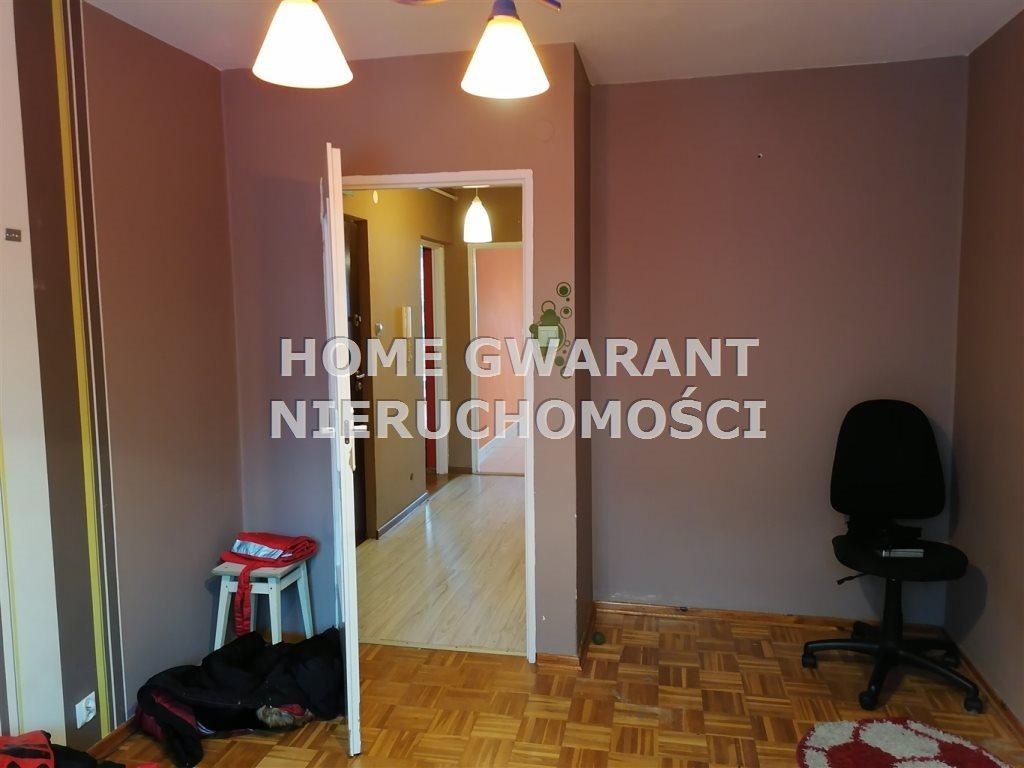 Mieszkanie dwupokojowe na sprzedaż Mińsk Mazowiecki  57m2 Foto 11
