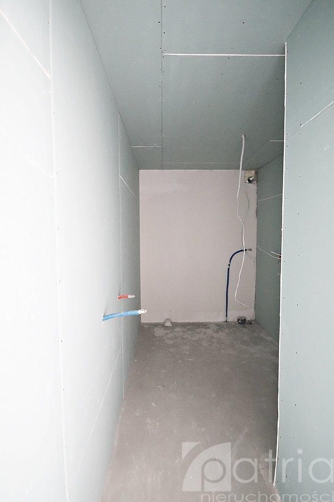 Dom na sprzedaż Maszewo  100m2 Foto 11