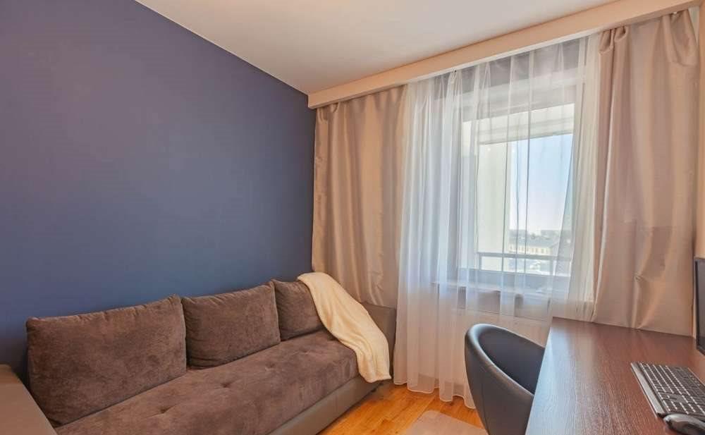 Mieszkanie trzypokojowe na sprzedaż Warszawa, Bemowo, Powstańców Śląskich  75m2 Foto 11
