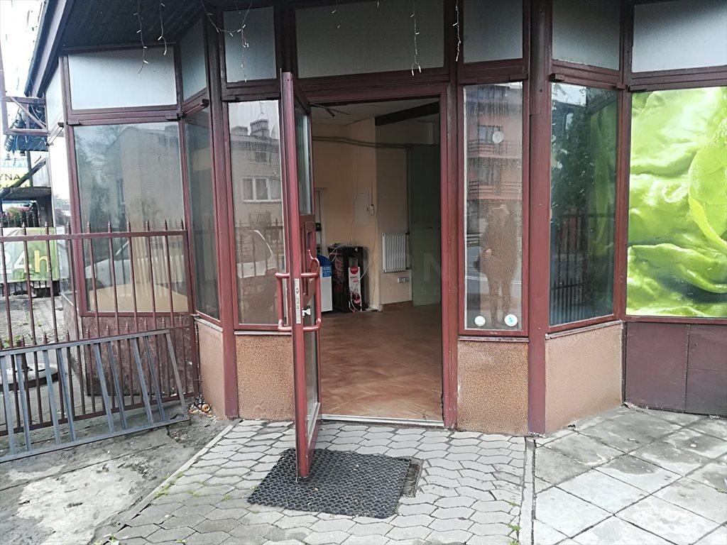 Lokal użytkowy na sprzedaż Warszawa, Targówek, ul. Młodzieńcza  805m2 Foto 7