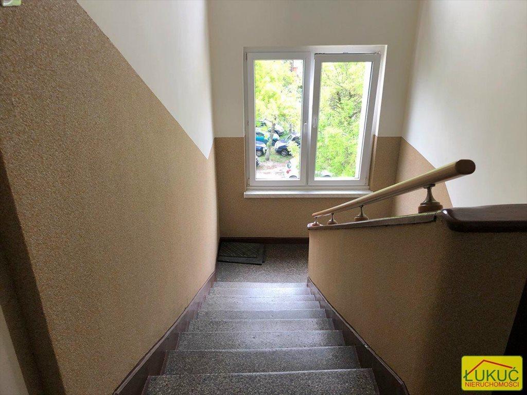Mieszkanie dwupokojowe na wynajem Bydgoszcz, Leśne, 11 Listopada  50m2 Foto 7